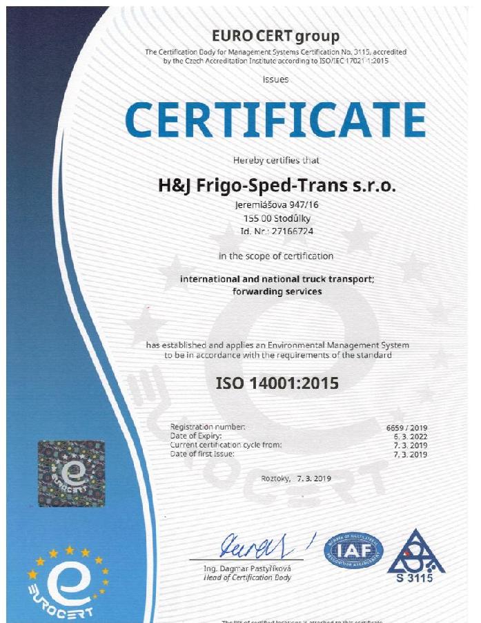 ISO_14001_2015_en